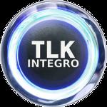 ТЛК Интегро